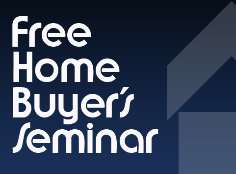 Free Home Buyer's Seminar a Success